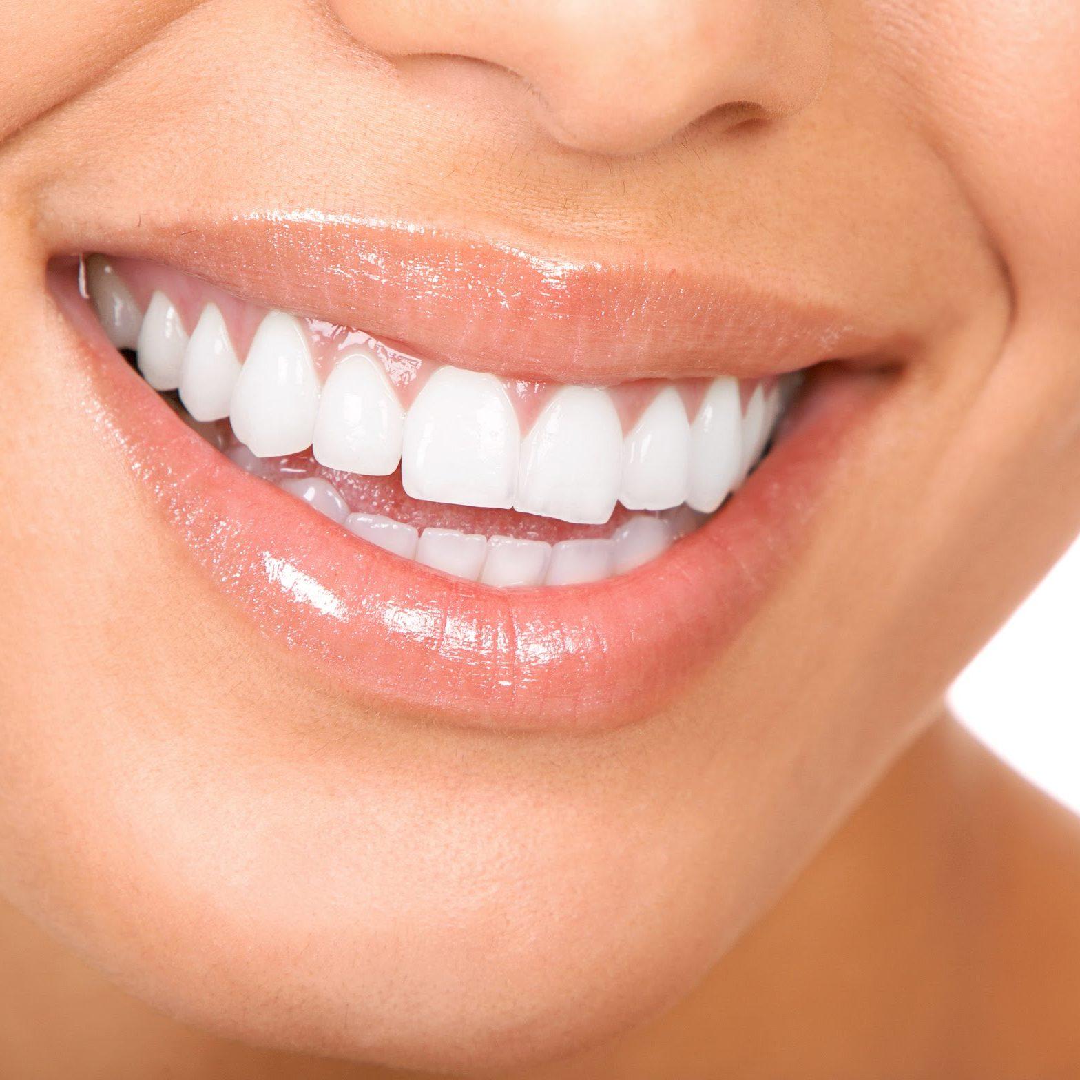Protetică dentară